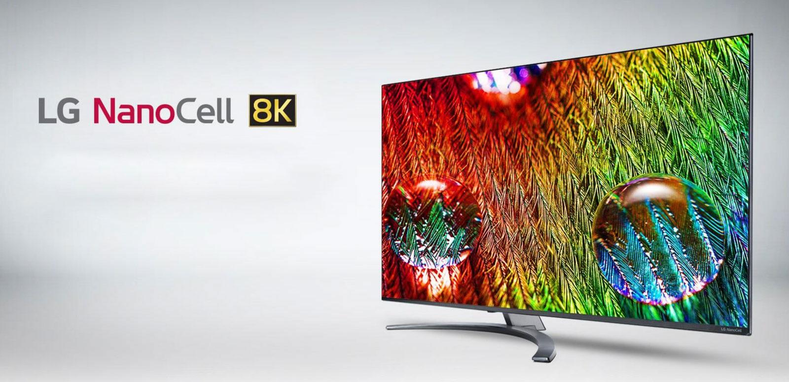 اسعار شاشات LG فى بى تك بالتقسيط 2020