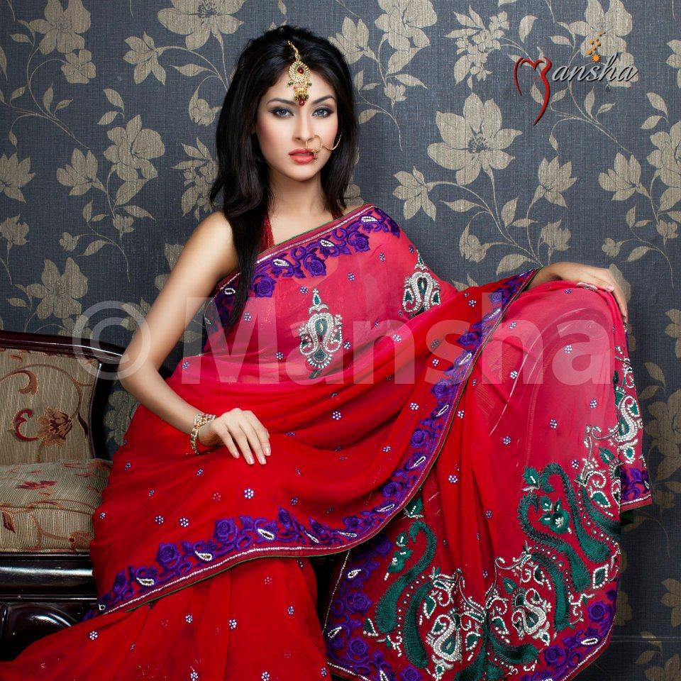 Bengali Sexy Hot Photo