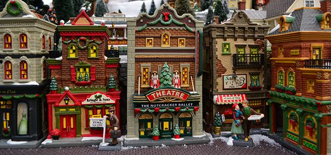 album-christmas-in-city
