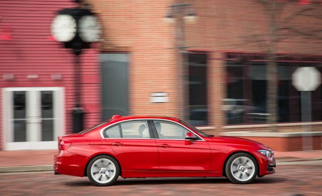 بي ام دبليو الفئة 3, BMW, Car Wallpapers, bmw serie 3, خلفية سيارة بي ام دبليو الرائعة,