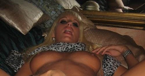 sofia vergara porn sex
