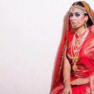 Shaila Sabi Bangladeshi Actress Hot and Sexy Photo Gallery