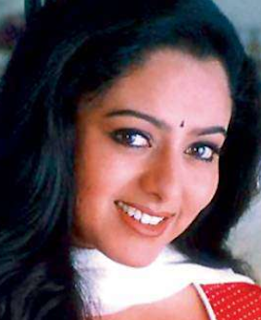 Soundarya death, actress movies, family photos, husband raghu married again, images, marriage photos, biography, age, death reason death date, actor, death story, death photos, date of birth, marriage, hd photos, late actress, death scene, funeral, death story in hindi, telugu movies, actress death, actor, photos death, photos come, kannada movie, last movie, death reason in hindi, death images, birthday, raghu wedding photos, film
