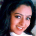 Soundarya family photos, husband, death images, husband raghu married again, late actress, marriage photos, family, death date, biography, age, death reason, date of birth, marriage, birthday, husband photos, actress family photos, marriage photos, actor, death story, death photos, hd photos, death scene, funeral, Soundarya death story in hindi, telugu movies, actress death, actor, photos death, photos come, kannada movie, last movie, death reason in hindi, death images, raghu wedding photos, film, photos movies, images