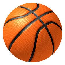 Règlement Basketball 2014