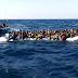 DR Congo Boat Accident: 11 Dead, Dozens Missing