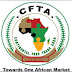 [Guest Post] How can the AfCFTA advance transformative industrialisation? - Event Report