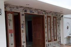 Tukang Cat Dinding Mataram / 081259483978