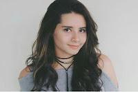 Jovita Karen foto dan biodata