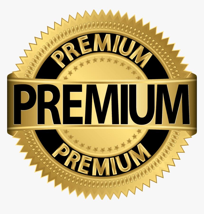 Premium Iptv M3u8 Playlist 2021