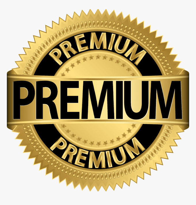 Premium Iptv M3u8 Worldwide Playlist 2021