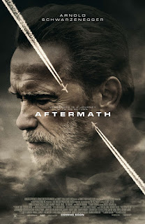 Aftermath - Poster & Trailer