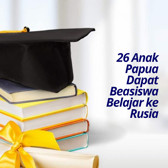 dorong-prestasi-26-anak-papua-dapat-beasiswa-belajar-ke-rusia