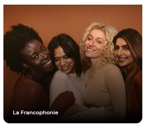 https://langue-francaise.tv5monde.com/jouer/quiz/la-francophonie