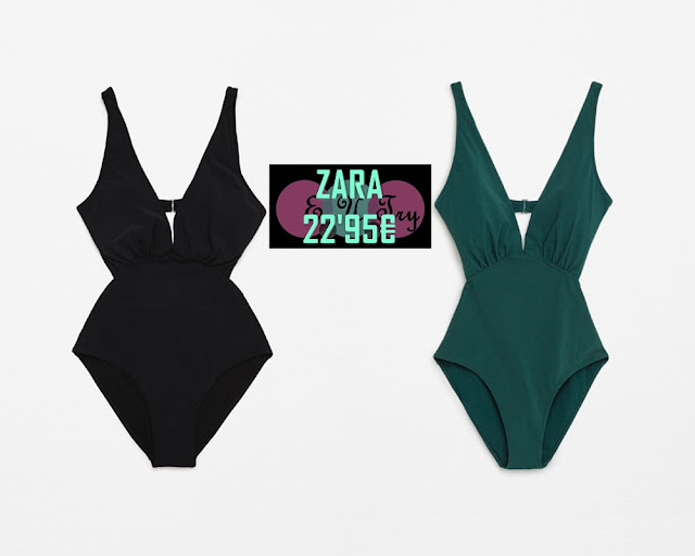 http://www.zara.com/es/es/mujer/ba%C3%B1adores/ba%C3%B1ador-escote-pico-c398505p3518003.html