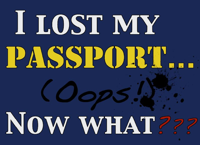 Passport Re-issue-How to Get Passport-Passport renew