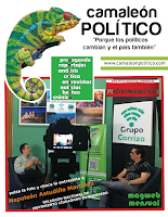 REVISTA DIGITAL MENSUAL