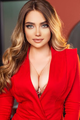 Russian brides free message