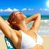 Yaz Tatilinde Cilt Hastalıklarına Karşı Önleminizi Alın