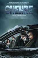 Chehre 2021 Full Movie Hindi 1080p CAMRip