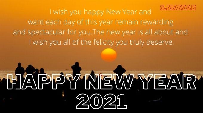 Happy-New-Year-Shayari-2021  Happy-New-Year-2021-Shayari-Quotes