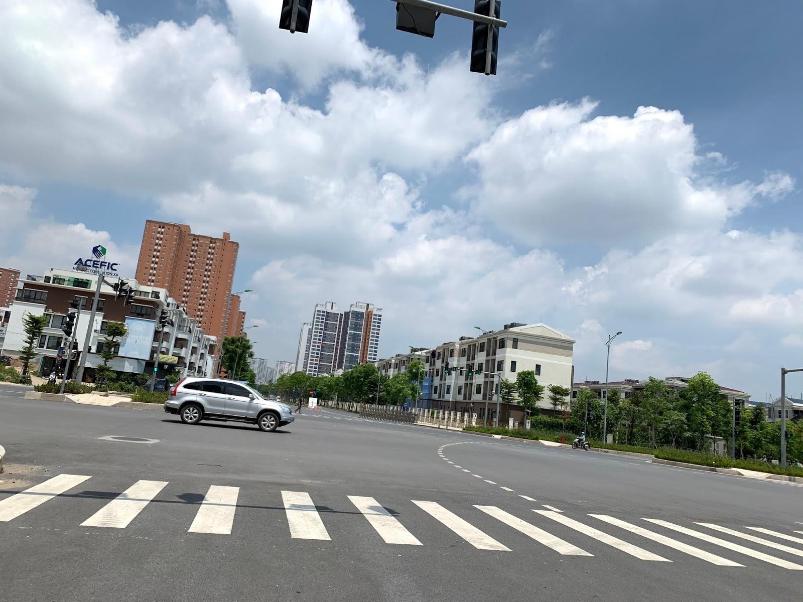 chung cư Han Jardin N01T6 T7 Ngoại Giao Đoàn