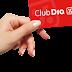 CUPONES INTERNET OCTUBRE CLUB DIA