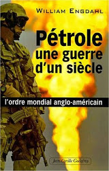 https://www.scribd.com/doc/38954647/Petrole-une-guerre-d-un-siecle