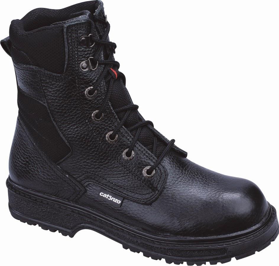 Jual Sepatu Touring Cibaduyut,Harga Sepatu Touring Cibaduyut,Sepatu Touring Cibaduyut Murah