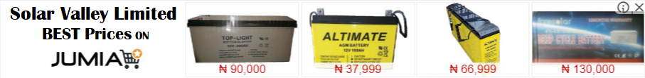 Solar Valley Limited Best Solar Inveter Battery Products- 200ah-150ah-100ah