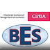 MCS May 2017 Pre-seen video analysis BES - CIMA Management Case Study