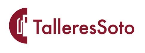 Talleres Soto