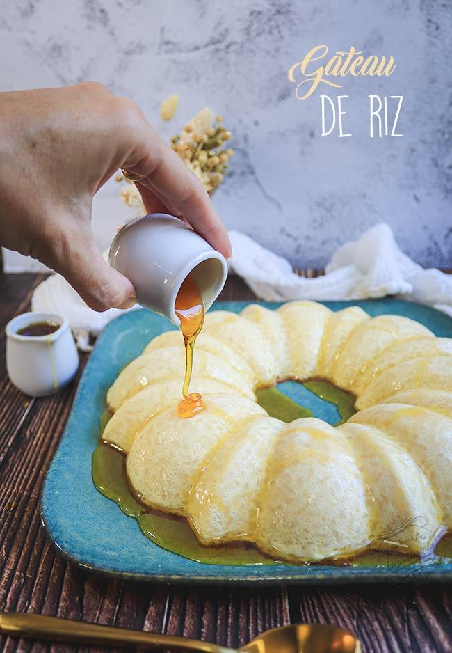gateau-de-riz-recette