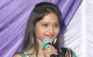 Chinna Chinna Vanna Kuyil BY RK Santhya