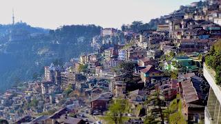 himachal-pradesh-india-shimla