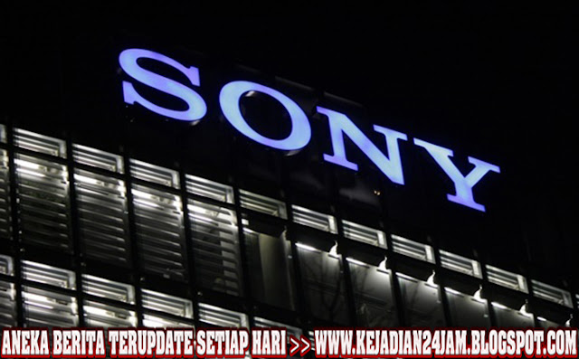Sony Diterpa Isu Tutup Bisnis Smartphone Karena Rugi Terus