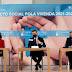 Feijóo avanza o Pacto Social pola Vivenda 2021-2025