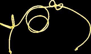 Bordes y Orillas del Clipart Limonada.