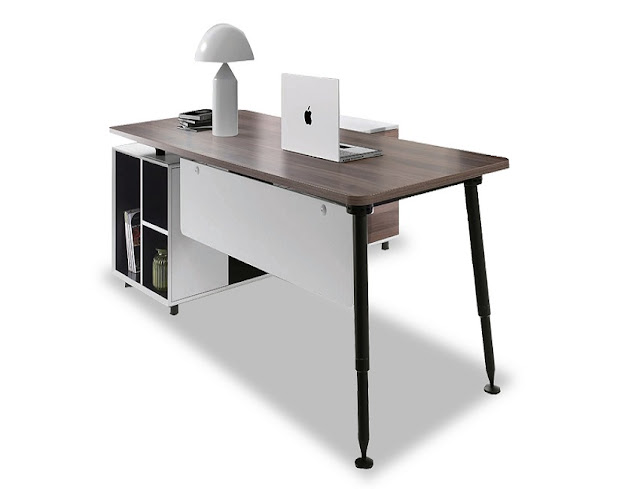 best buying cheap modern office desks Australia for sale online