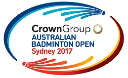 [Feature] Crown Group Australia Open Super Series 2017