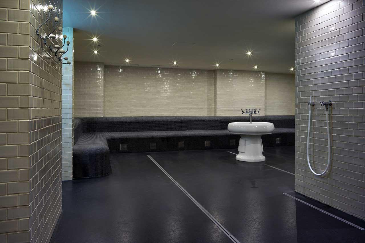 back of house berlin best bits. Black Bedroom Furniture Sets. Home Design Ideas