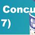 Resultado Quina/Concurso 4560 (19/12/17)