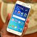Samsung Galaxy J5 características, revisión y especificaciones