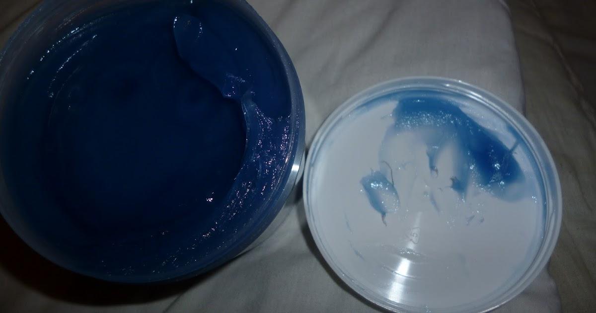Blue Magic Review Letsgrow
