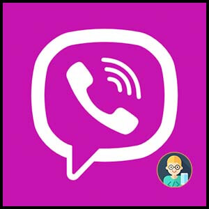 تحميل تطبيق فايبر 2020 Viber لعمل المكالمات المجانية والمراسلة الفورية مجاناً