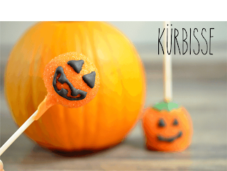 http://melinas-suesses-leben.blogspot.de/2013/10/halloween-cake-pops-kurbisse.html