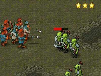 Royal Heroes wallpapers, screenshots, images, photos, cover, poster