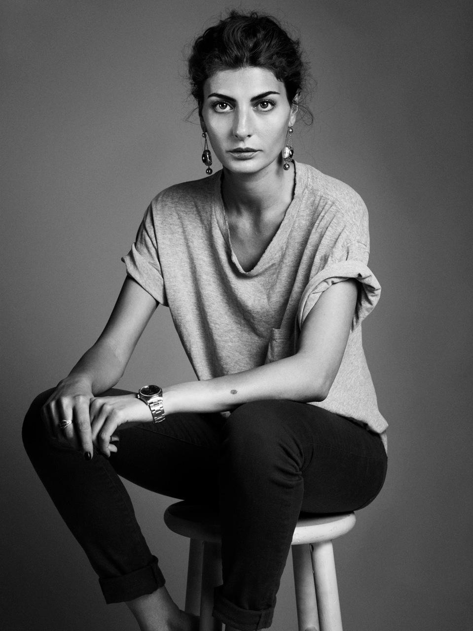 Giovanna-Battagia-Style-Icon
