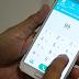 98,2% da população brasileira já usam telefonia celular