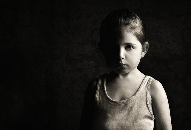 Best Portraits Of 2011 36